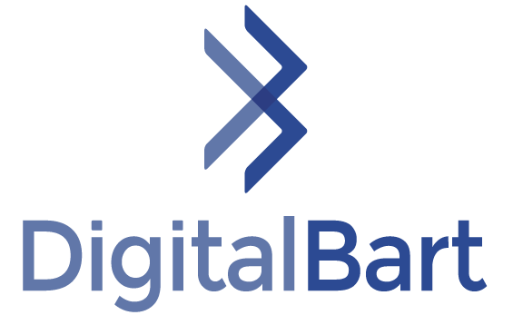 logo-Digitalbart